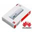 3G Huawei Unlock Data Card