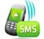 Android Mobile Sms