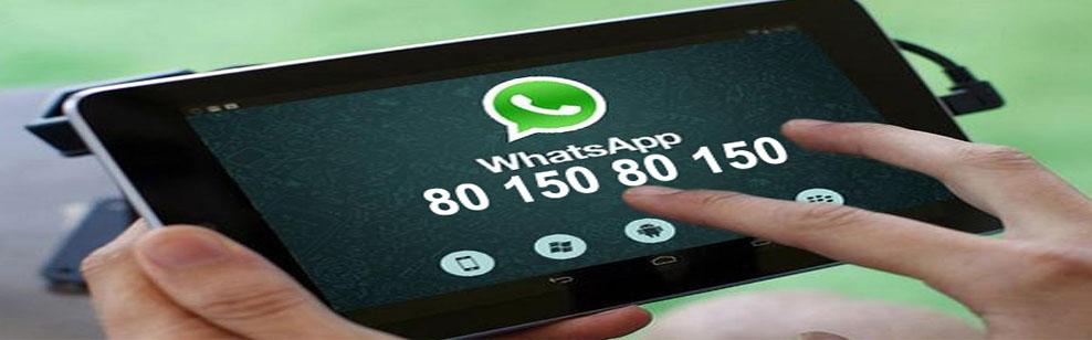 Bulk SMS Coimbatore Bulk SMS Service Provider Coimbatore - Net World